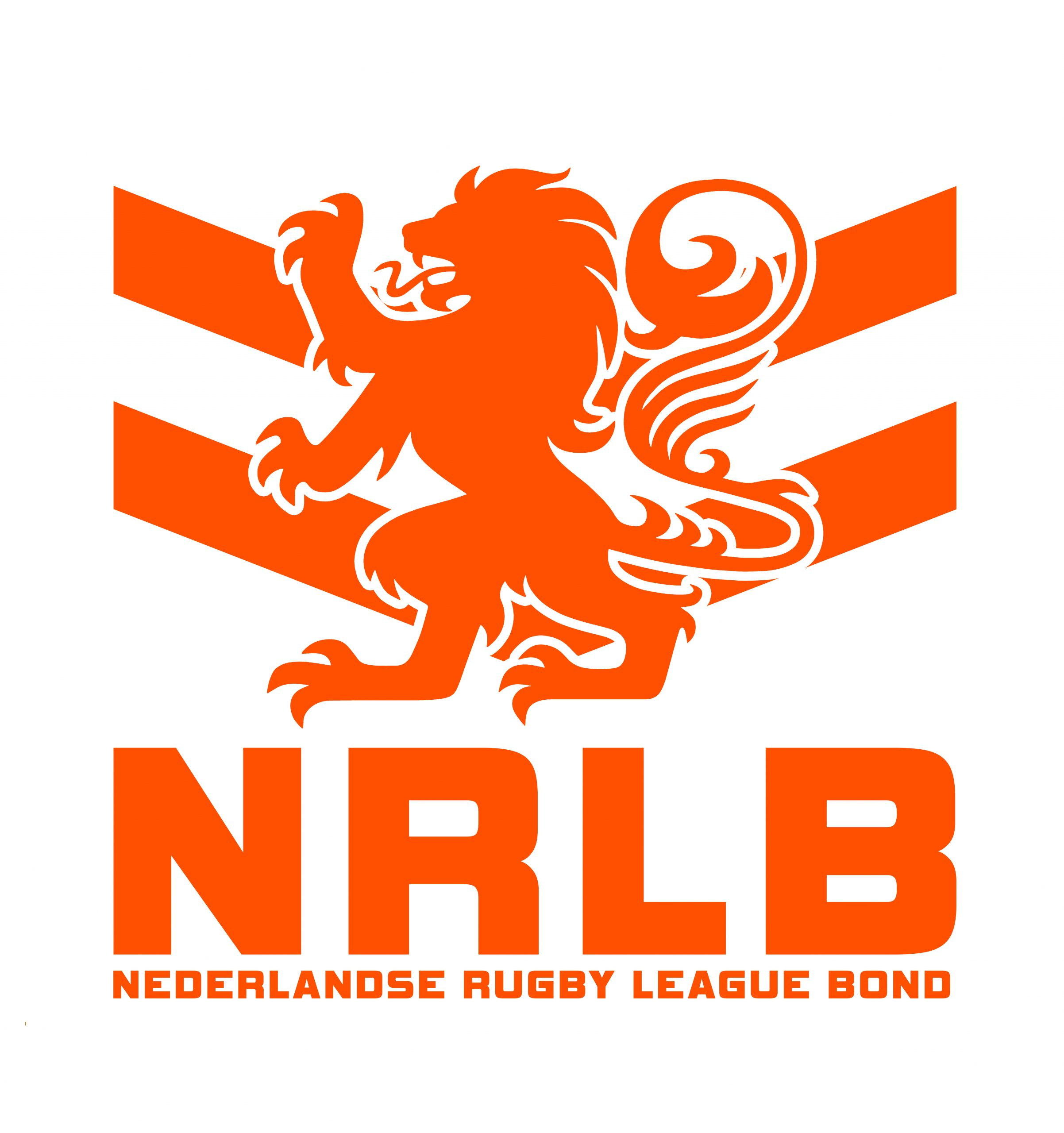 Home of Dutch Lions