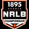 NRLB Championship Logo