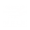 NRLB-Logo-HR-White1